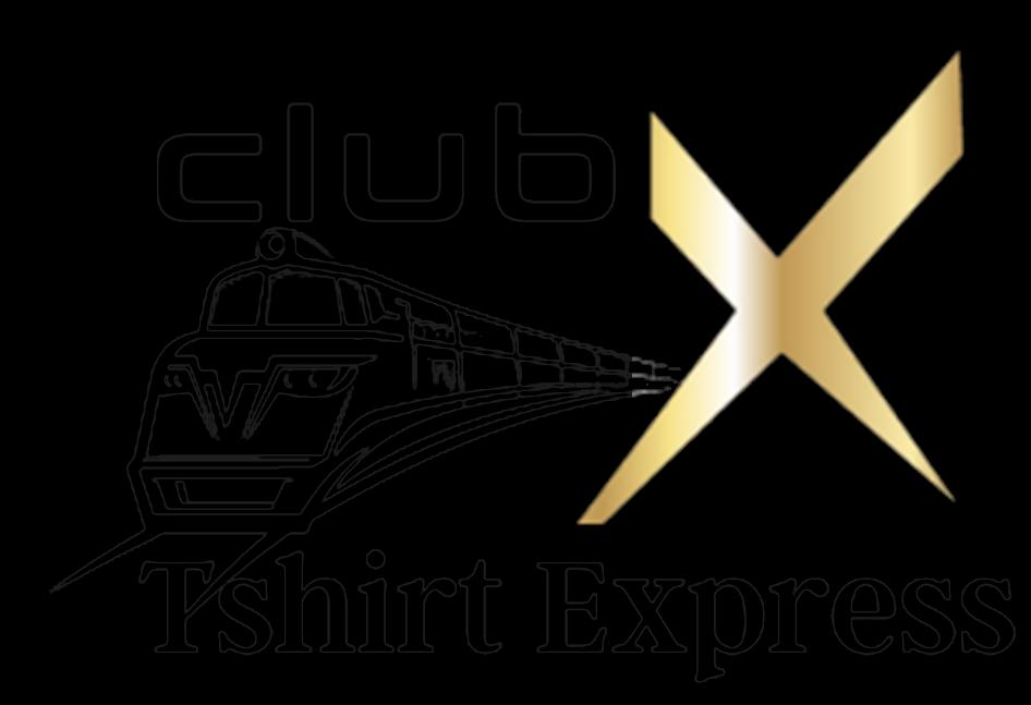 ClubXtshirtExpress